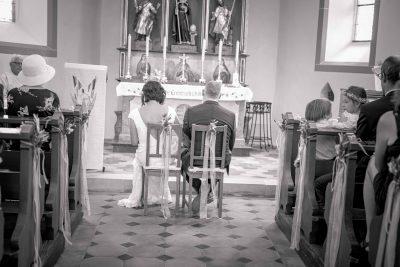 Lifestyle Photodesign Melanie Schmidt Hochzeitsfotografin Freiburg Wedding Trauung 008 Min