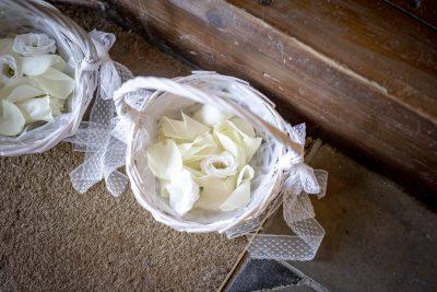 Lifestyle Photodesign Melanie Schmidt Hochzeitsfotografin Freiburg Wedding Trauung 009 Min