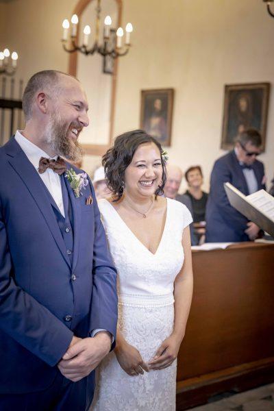 Lifestyle Photodesign Melanie Schmidt Hochzeitsfotografin Freiburg Wedding Trauung 013 Min