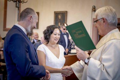 Lifestyle Photodesign Melanie Schmidt Hochzeitsfotografin Freiburg Wedding Trauung 014 Min
