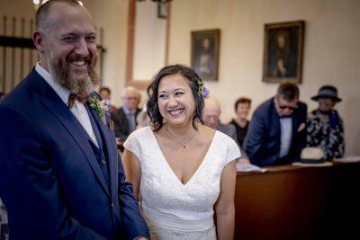Lifestyle Photodesign Melanie Schmidt Hochzeitsfotografin Freiburg Wedding Trauung 015 Min