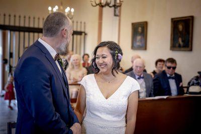 Lifestyle Photodesign Melanie Schmidt Hochzeitsfotografin Freiburg Wedding Trauung 016 Min