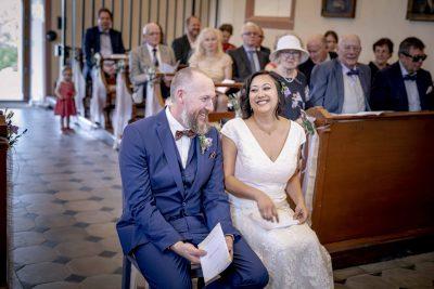 Lifestyle Photodesign Melanie Schmidt Hochzeitsfotografin Freiburg Wedding Trauung 018 Min