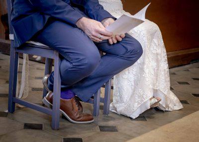 Lifestyle Photodesign Melanie Schmidt Hochzeitsfotografin Freiburg Wedding Trauung 019 Min