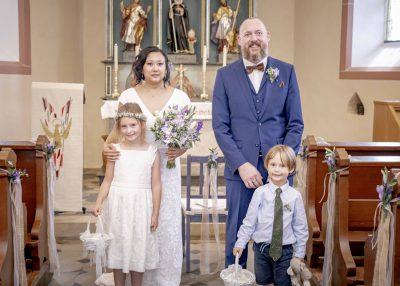 Lifestyle Photodesign Melanie Schmidt Hochzeitsfotografin Freiburg Wedding Trauung 022 Min