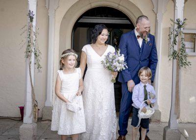 Lifestyle Photodesign Melanie Schmidt Hochzeitsfotografin Freiburg Wedding Trauung 023 Min