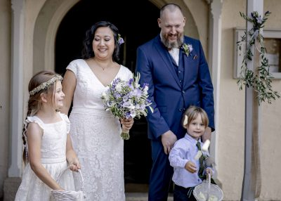 Lifestyle Photodesign Melanie Schmidt Hochzeitsfotografin Freiburg Wedding Trauung 024 Min