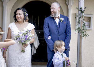 Lifestyle Photodesign Melanie Schmidt Hochzeitsfotografin Freiburg Wedding Trauung 025 Min