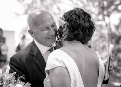 Lifestyle Photodesign Melanie Schmidt Hochzeitsfotografin Freiburg Wedding Trauung 028 Min