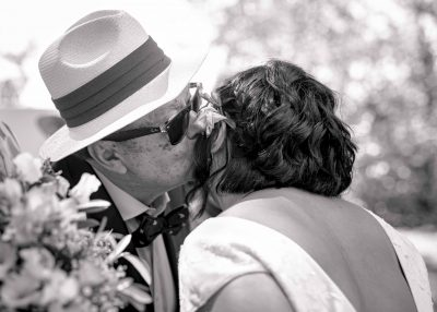 Lifestyle Photodesign Melanie Schmidt Hochzeitsfotografin Freiburg Wedding Trauung 029 Min