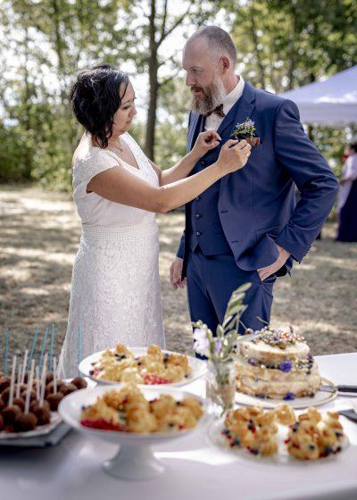Lifestyle Photodesign Melanie Schmidt Hochzeitsfotografin Freiburg Wedding Trauung 036 Min