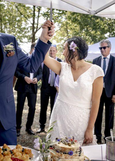 Lifestyle Photodesign Melanie Schmidt Hochzeitsfotografin Freiburg Wedding Trauung 037 Min