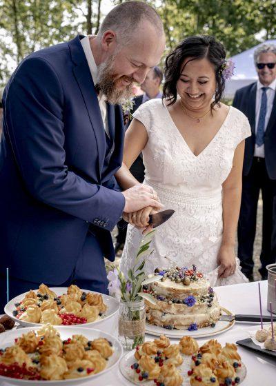Lifestyle Photodesign Melanie Schmidt Hochzeitsfotografin Freiburg Wedding Trauung 038 Min