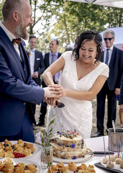 Lifestyle Photodesign Melanie Schmidt Hochzeitsfotografin Freiburg Wedding Trauung 039 Min