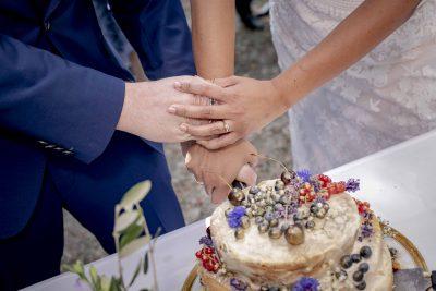 Lifestyle Photodesign Melanie Schmidt Hochzeitsfotografin Freiburg Wedding Trauung 040 Min