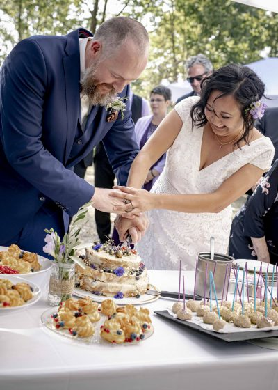 Lifestyle Photodesign Melanie Schmidt Hochzeitsfotografin Freiburg Wedding Trauung 041 Min