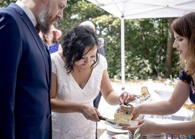 Lifestyle Photodesign Melanie Schmidt Hochzeitsfotografin Freiburg Wedding Trauung 042 Min
