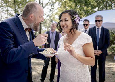 Lifestyle Photodesign Melanie Schmidt Hochzeitsfotografin Freiburg Wedding Trauung 043 Min