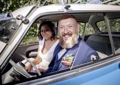 Lifestyle Photodesign Melanie Schmidt Hochzeitsfotografin Freiburg Wedding Trauung 044 Min