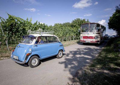 Lifestyle Photodesign Melanie Schmidt Hochzeitsfotografin Freiburg Wedding Trauung 045 Min