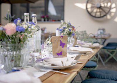 Lifestyle Photodesign Melanie Schmidt Hochzeitsfotografin Freiburg Wedding Trauung 046 Min