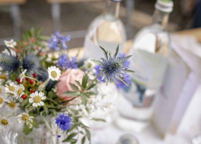 Lifestyle Photodesign Melanie Schmidt Hochzeitsfotografin Freiburg Wedding Trauung 048 Min
