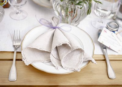 Lifestyle Photodesign Melanie Schmidt Hochzeitsfotografin Freiburg Wedding Trauung 049 Min