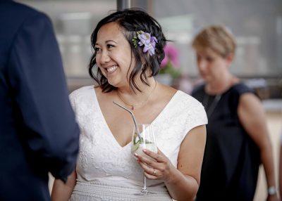 Lifestyle Photodesign Melanie Schmidt Hochzeitsfotografin Freiburg Wedding Trauung 050 Min