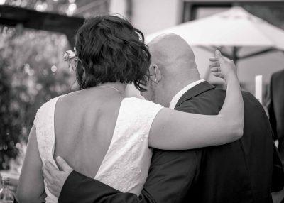 Lifestyle Photodesign Melanie Schmidt Hochzeitsfotografin Freiburg Wedding Trauung 051 Min