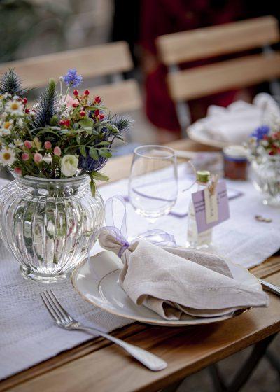 Lifestyle Photodesign Melanie Schmidt Hochzeitsfotografin Freiburg Wedding Trauung 054 Min