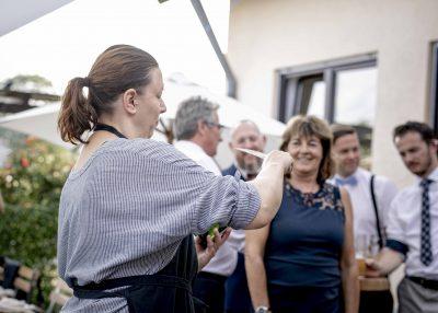 Lifestyle Photodesign Melanie Schmidt Hochzeitsfotografin Freiburg Wedding Trauung 055 Min