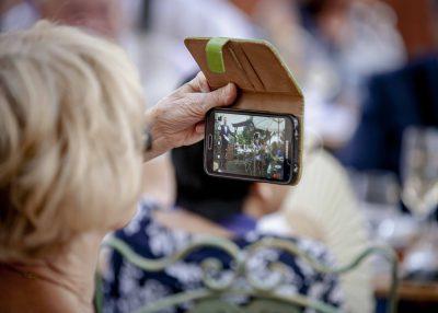 Lifestyle Photodesign Melanie Schmidt Hochzeitsfotografin Freiburg Wedding Trauung 066 Min