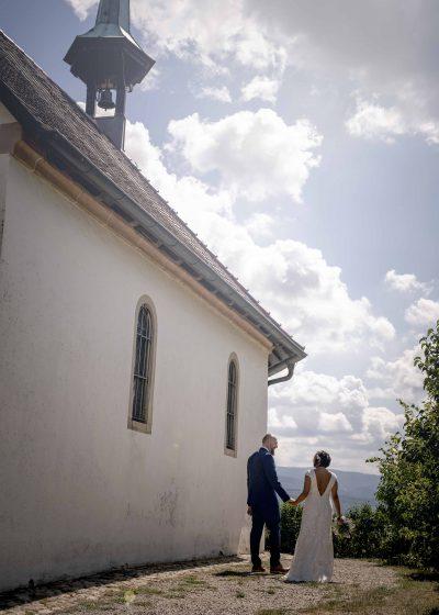 Lifestyle Photodesign Melanie Schmidt Hochzeitsfotografin Freiburg Wedding Trauung 070 Min