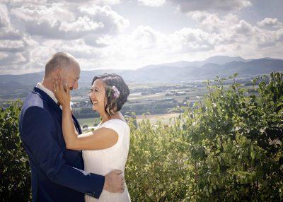 Lifestyle Photodesign Melanie Schmidt Hochzeitsfotografin Freiburg Wedding Trauung 071 Min