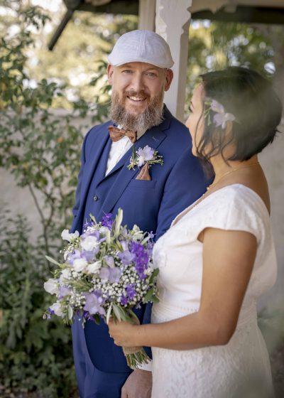 Lifestyle Photodesign Melanie Schmidt Hochzeitsfotografin Freiburg Wedding Trauung 072 Min