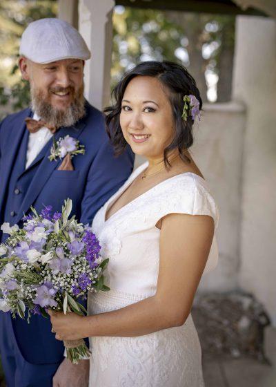 Lifestyle Photodesign Melanie Schmidt Hochzeitsfotografin Freiburg Wedding Trauung 073 Min