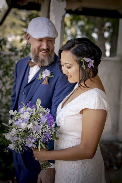 Lifestyle Photodesign Melanie Schmidt Hochzeitsfotografin Freiburg Wedding Trauung 074 Min
