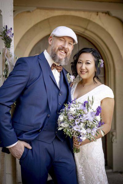 Lifestyle Photodesign Melanie Schmidt Hochzeitsfotografin Freiburg Wedding Trauung 075 Min