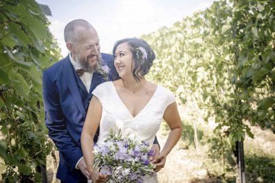 Lifestyle Photodesign Melanie Schmidt Hochzeitsfotografin Freiburg Wedding Trauung 076 Min