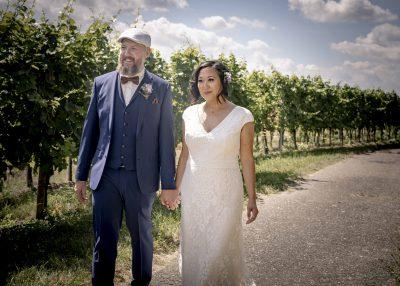 Lifestyle Photodesign Melanie Schmidt Hochzeitsfotografin Freiburg Wedding Trauung 077 Min