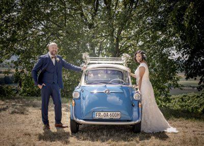 Lifestyle Photodesign Melanie Schmidt Hochzeitsfotografin Freiburg Wedding Trauung 080 Min