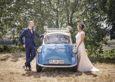 Lifestyle Photodesign Melanie Schmidt Hochzeitsfotografin Freiburg Wedding Trauung 081 Min