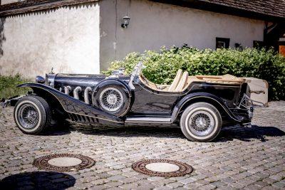 Lifestyle Photodesign Melanie Schmidt Hochzeitsfotografin Merdingen Kaiserstuhl Wedding Standesamt Trauung Heiraten Freiburg 219 Min