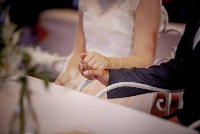 Lifestyle Photodesign Melanie Schmidt Hochzeitsfotografin Merdingen Kaiserstuhl Wedding Standesamt Trauung Heiraten Freiburg 220 Min