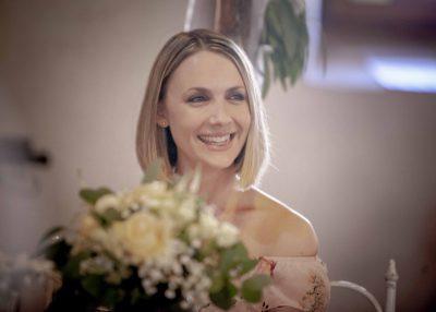 Lifestyle Photodesign Melanie Schmidt Hochzeitsfotografin Merdingen Kaiserstuhl Wedding Standesamt Trauung Heiraten Freiburg 222 Min