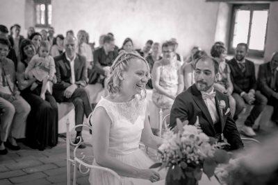 Lifestyle Photodesign Melanie Schmidt Hochzeitsfotografin Merdingen Kaiserstuhl Wedding Standesamt Trauung Heiraten Freiburg 223 Min