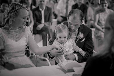 Lifestyle Photodesign Melanie Schmidt Hochzeitsfotografin Merdingen Kaiserstuhl Wedding Standesamt Trauung Heiraten Freiburg 224 Min
