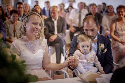 Lifestyle Photodesign Melanie Schmidt Hochzeitsfotografin Merdingen Kaiserstuhl Wedding Standesamt Trauung Heiraten Freiburg 225 Min