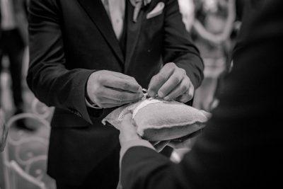 Lifestyle Photodesign Melanie Schmidt Hochzeitsfotografin Merdingen Kaiserstuhl Wedding Standesamt Trauung Heiraten Freiburg 227 Min