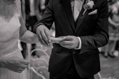 Lifestyle Photodesign Melanie Schmidt Hochzeitsfotografin Merdingen Kaiserstuhl Wedding Standesamt Trauung Heiraten Freiburg 228 Min